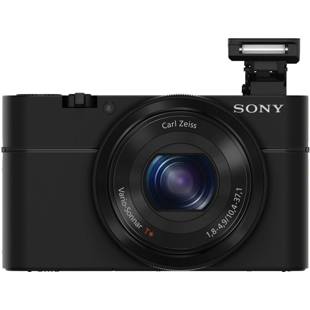 Sony RX100 Original