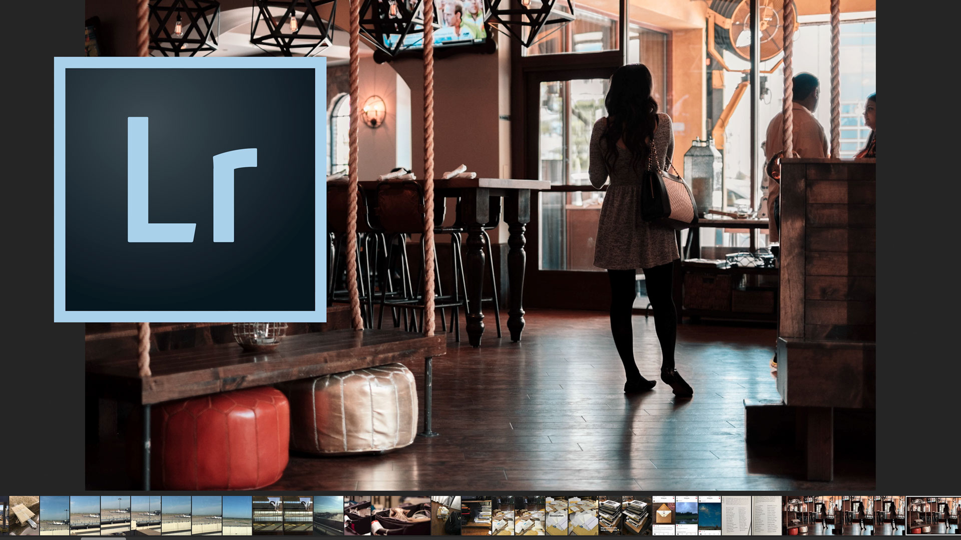 LIGHTROOM UPDATES :: What you NEED to know