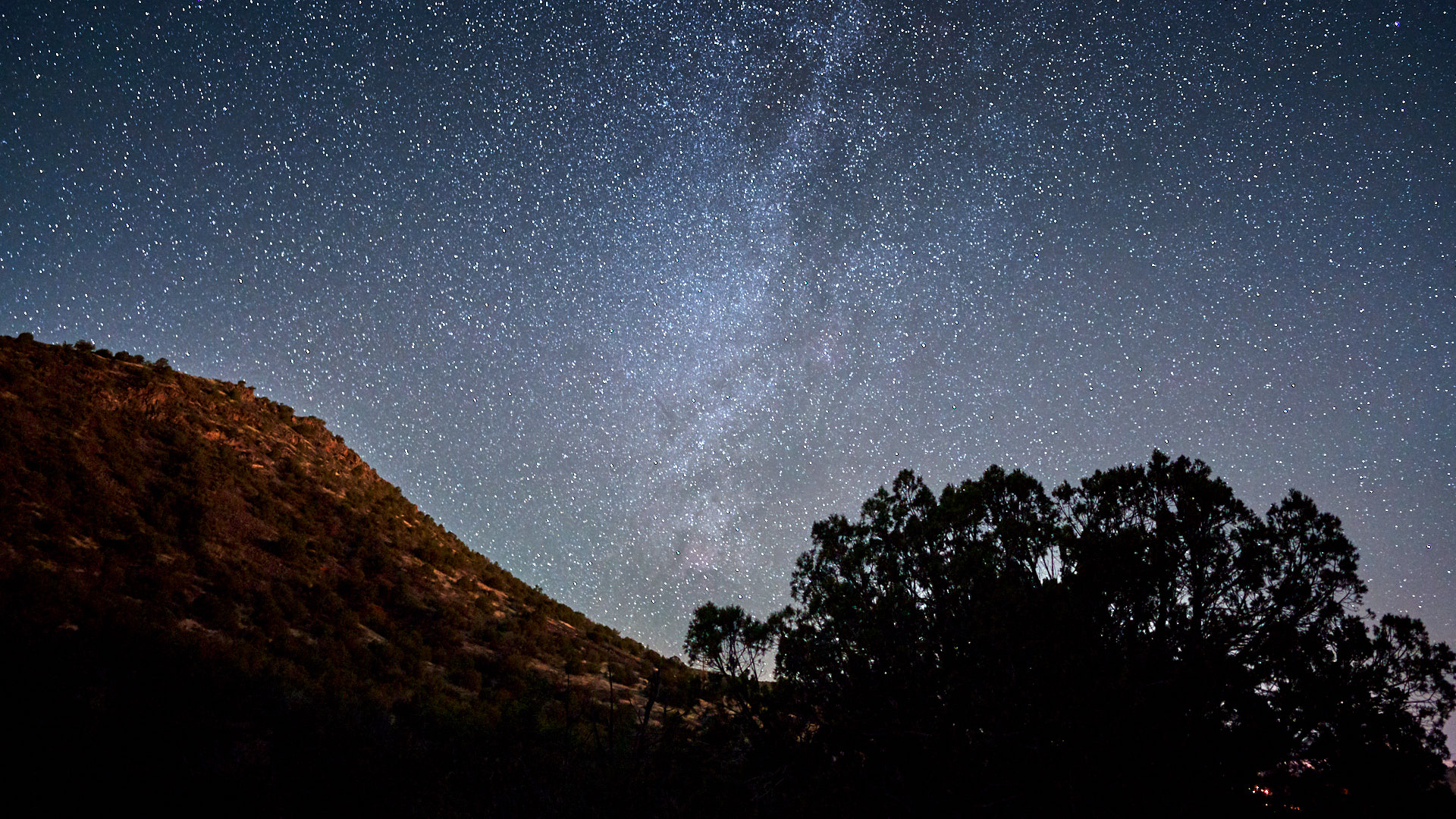 ASTROPHOTOGRAPHY and the SONY 24mm f/1.4 GM Lens Real World Review